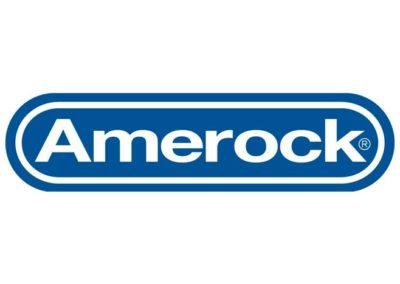 Hardware Supplier - Amerock