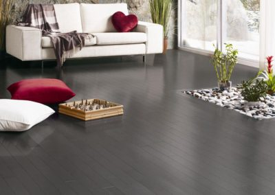 Hardwood Flooring 4